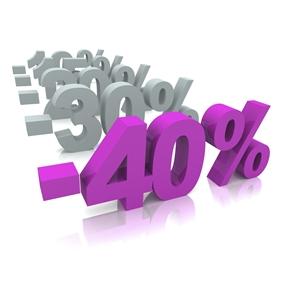 40percent_off
