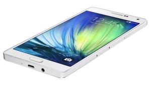 Galaxy-A7-White