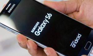 Galaxy-S6-Brack
