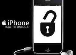 【実践記録2】iphone4SをSIM下駄NEW・GPPでロック解除して激安SIMを使う方法