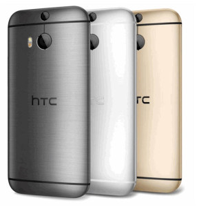 htc_3colores
