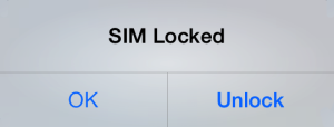 iPhone_sim_locked
