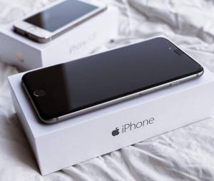iphone6_black_white