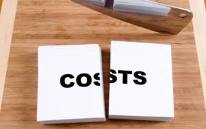 reduce_cost_cut