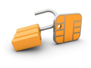 unlock_sim_orange