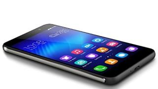 SIMロックフリーのスマートフォンは次世代のスタンダード