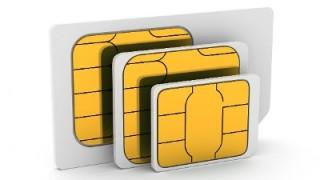 SIMカード交換でスマホ利用料金が安くなる
