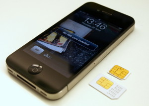 Sim-Card-IPhone-4S