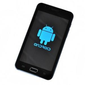 android_phone_mascot