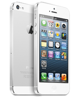 iPhone5S_white