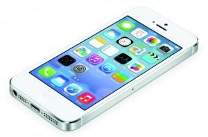 iPhone5_white2