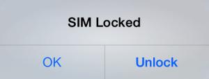 iPhone_sim_locked