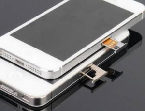 iphone5_unlock