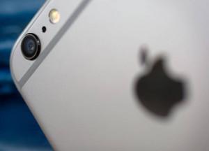 iphone6_apple