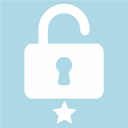 phone_lock_star