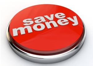 save_money_red