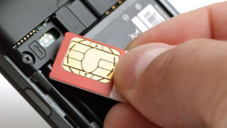 SIMフリー端末に激安SIMカードを挿入する方法