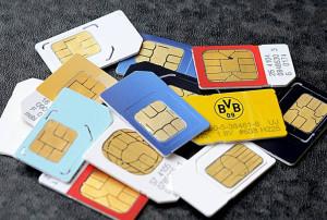 sim_cards-cropped2