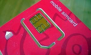 格安スマホとSIMカードのセット商品なら簡単に購入できるので初心者でも安心です。