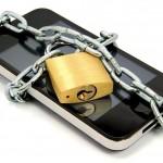 locked-iphone